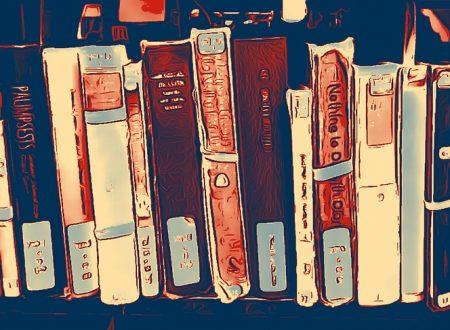 Libri Liberi: a bologna la libreria dove si legge gratis