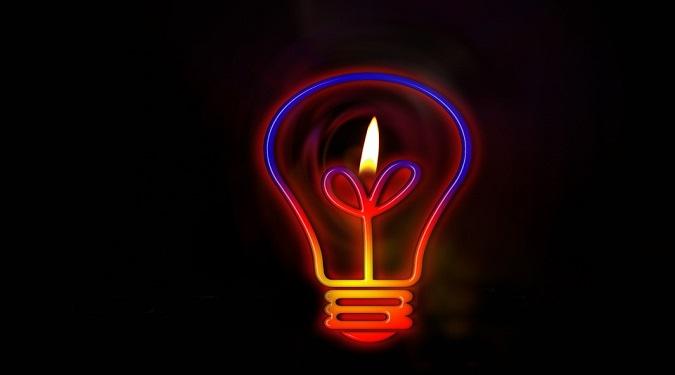 La lampadina più longeva del pianeta è sempre accesa