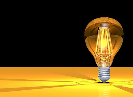 Consumi energetici: 10 consigli per risparmiare elettricità