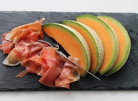 Melone e anguria: come sceglierli maturi al punto giusto