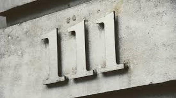 La Credenza Significato : Il numero 11: superstizione oppure ha un significato?