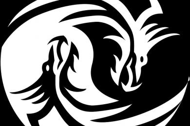 Le affinità di coppia tra i segni zodiacali cinesi: scopri le tue