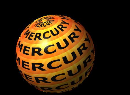 Mercurio passa in Toro: effetti del transito sui segni zodiacali