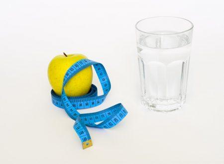 Dimagrire prima delle vacanze: le 'dritte' che fanno perdere peso