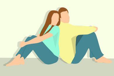 Toro e Vergine: scopri come vivono la vita di coppia